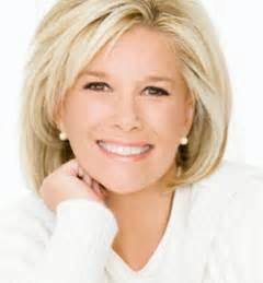 how to style hair like joan lunden joan lunden hair google search hairstyles pinterest
