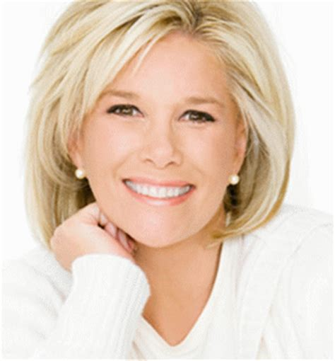 how to style hair like joan lunden joan lunden hair google search new haircut pinterest