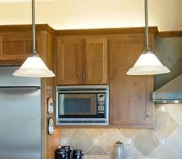 design ideas for hanging pendant lights a kitchen island