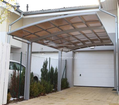carport überdachung alu alu carport