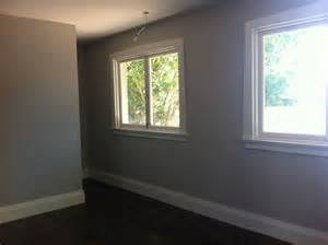 using exterior paint inside house can i use exterior paint inside home design