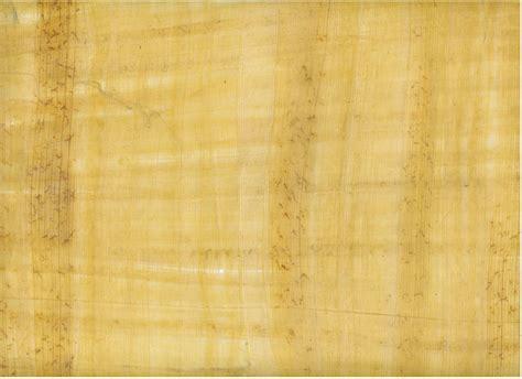 Papyrus Paper - papyrus paper wallpaper