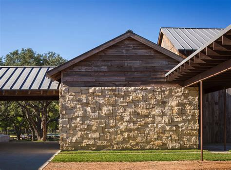 back to rustic texas home with modern design and luxury modern rustic barn style retreat in texas hill country