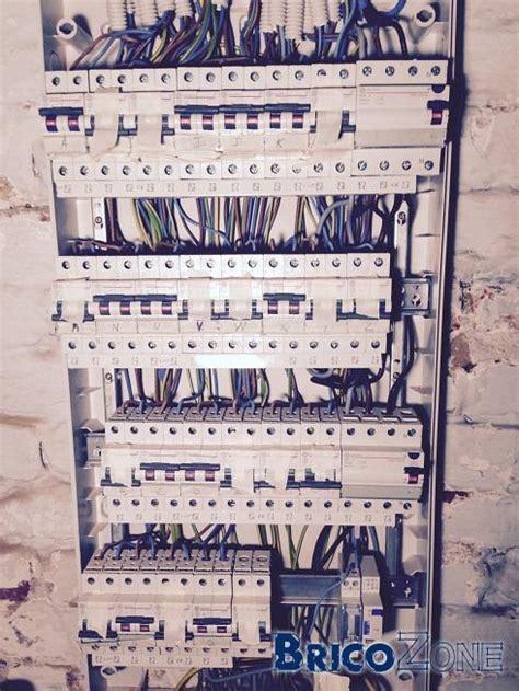 Calendrier Rennes 2 Design Schema Installation Electrique Triphasee Rennes