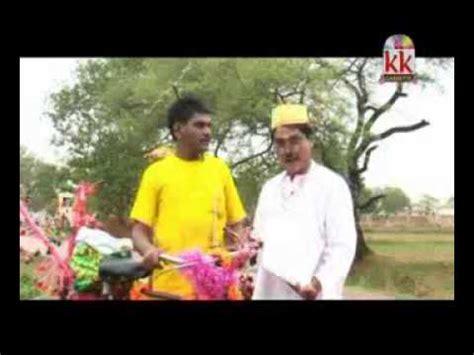 film comedy wala cg full comedy horaa wala flv youtube