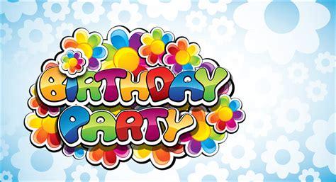 animated birthday invitation templates animated birthday invite for 123 invitations