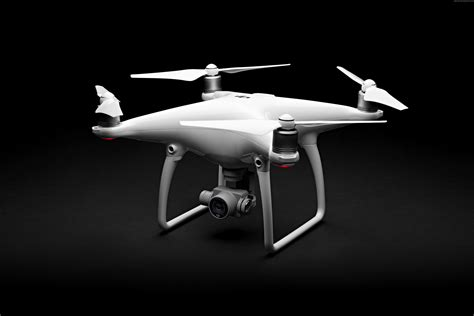 Drone Dji Phantom 4 wallpaper dji phantom 4 drone quadcopter phantom review test hi tech 9252