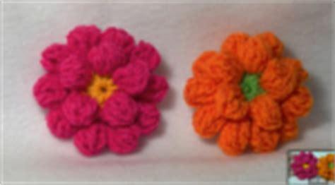 fiori all uncinetto istruzioni borsettine a uncinetto spiegazioni