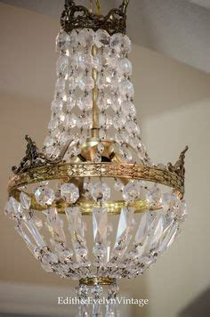 Light the way french chandeliers amp sconces on pinterest