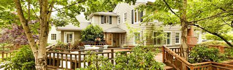 houses for rent coos bay oregon westport oregon homes for sale