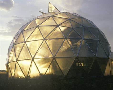 geodesic dome house style guide to the american home geodesic dome