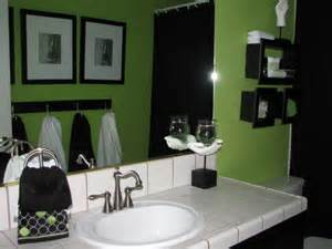 lime green bathroom information about rate my space questions for hgtv