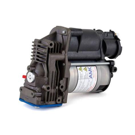 Bmw F01 Niveauregulierung Tieferlegen by Kompressor Luftfederung Niveauregulierung F 252 R Bmw E61