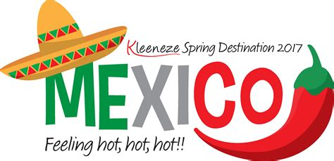 Finder Mexico Mexico Logo Clipart Best