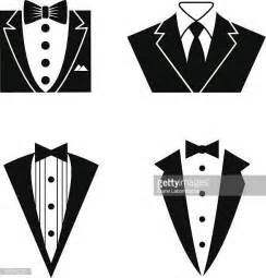 tuxedo stock illustrations and cartoons getty images