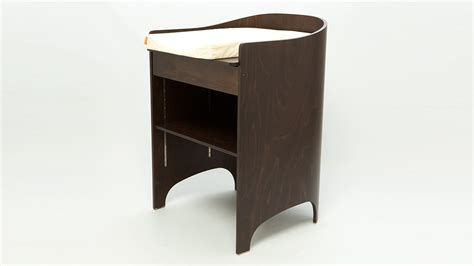 Leander Changing Table Leander Change Table Change Table Reviews Choice