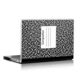 Garskin Laptop Notebook 14 Inch Treasure Hunt Laptop Skins Decalgirl