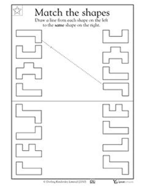 pattern theory the mathematics of perception this website has visual perception worksheets for visual