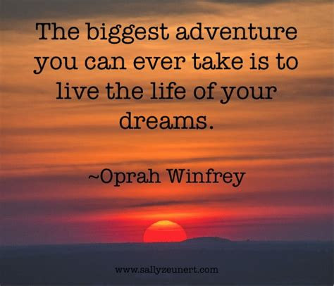 the adventure club actionable advice inspiration on what it s actually like to get paid to travel so you can work your way around the world books inspirational quotes follow your