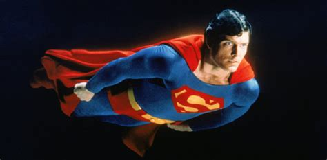 christopher reeve pilot dvd review the superman motion picture anthology 1978 2006