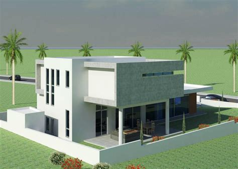 simple outer house designs placement home building plans