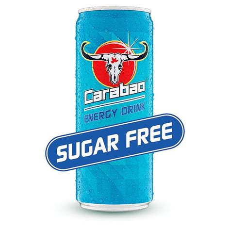 0 sugar energy drinks sugar free energy drink with most caffeine primus green
