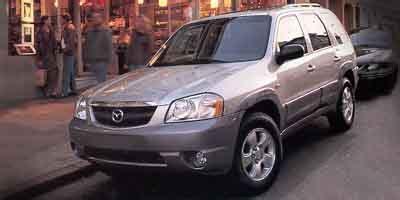 where to buy car manuals 2002 mazda tribute parking system 2001 2002 mazda tribute recall alert
