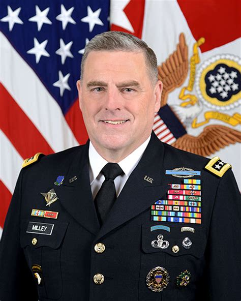 mark milley scott in texas contact chief of staff of the army general mark a milley the