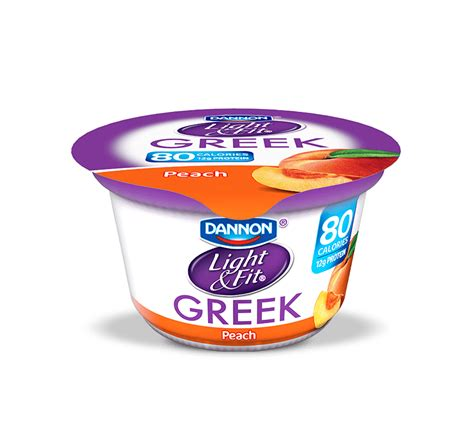 greek light and fit greek yogurt light fit 174