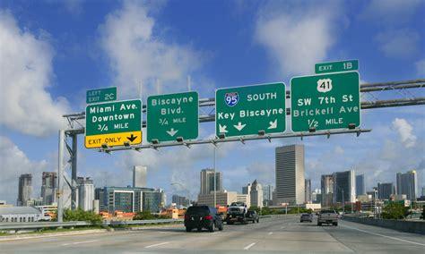 imagenes de bayside miami 191 c 243 mo llegar del aeropuerto a miami todo lo que necesitas