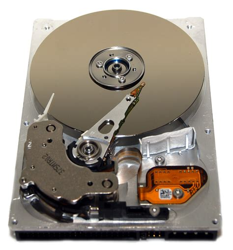 Recovery Harddisk Drive Recovery Weston Mare Advanced Data Recovery