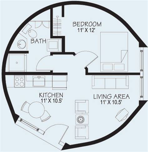 pacific yurt floor plans 182 best images about yurts gers living in the on dome homes yurts and