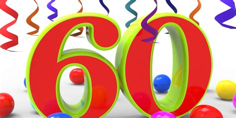 things that are 60 6 things you should do differently after turning 60 huffpost
