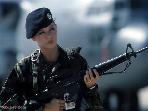 wallpaper imagenes militares walpapers militares en hd taringa