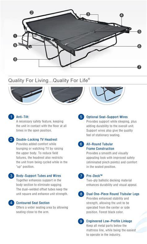 sofa repair kit aecagra org