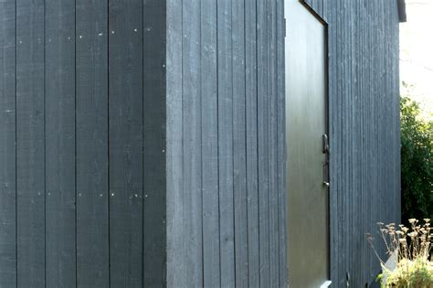 Shiplap Siding Cost Shiplap Siding Ship Siding Prices Patterns Pictures