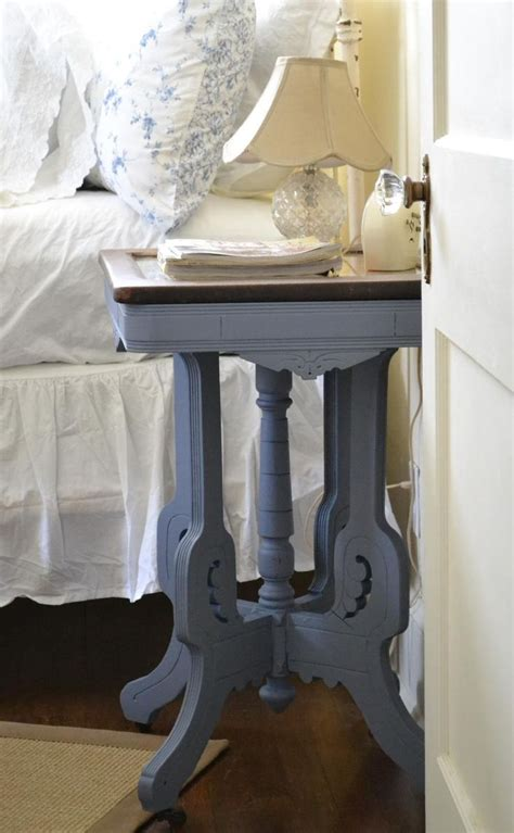 side table paint ideas 1000 ideas about painted side tables on chalk