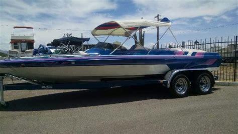 eliminator ski boat for sale ski eliminator ski eliminator boats for sale