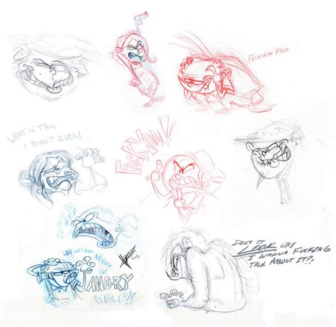 But Draw Happy Faces On Them D Some Other - inability to draw smiley faces by brah j on deviantart