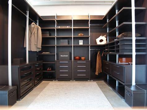 Interior Wardrobe Storage System by Vestier Para Mi Esposo Casas Organizing