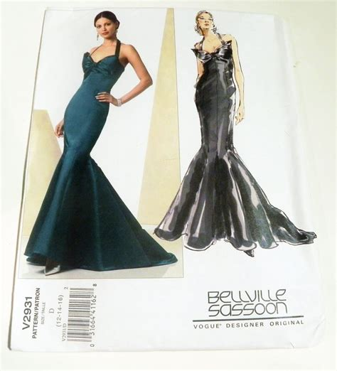 1000 ideas about mermaid dress pattern on