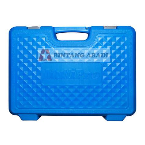 Obeng Set 6 Inci Plus Min Satu Set 2 Pcs jual multipro tool kit elektrik listrik set 52 pcs