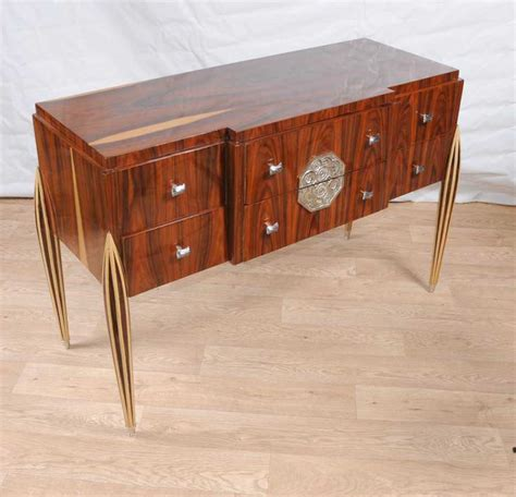 Deco Dining Room Sideboard Deco Chest Drawers Sideboard Buffet Server Dining