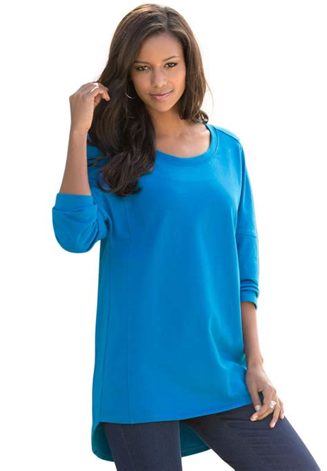 Xl Jumbo Bigsize Tunik Blouse Xl Jumbo Bigsize Big Size Bluss 3color l 10xl large size batwing sleeve tunic sweatshirt shirt big plus size clothing 4xl