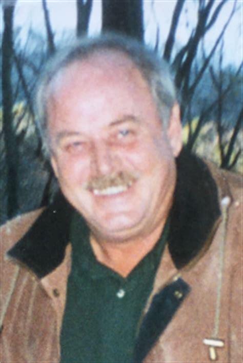 billy wayne mobley obituary tifton ga bowen