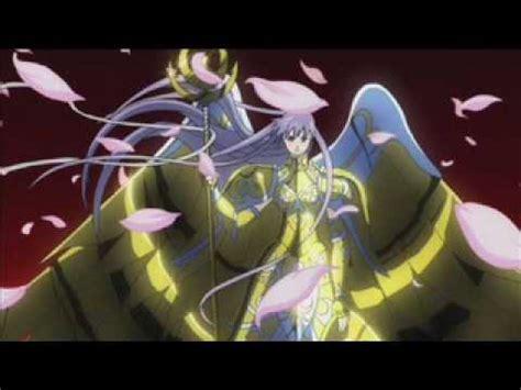 desmotivaciones de anime saint seiya lost canvas albafika de piscis saint seiya the lost canvas ost megami athena youtube