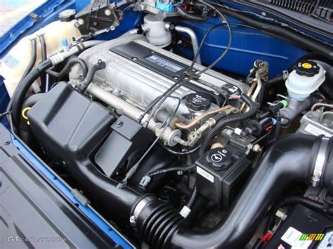 1998 chevy cavalier engine diagram 1993 chevy cavalier engine diagram 1998 chevy cavalier