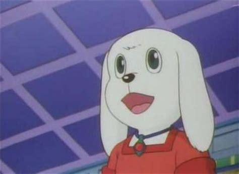 doraemon movie wap phim hoạt h 236 nh 3gp doremon nobita pho tượng thần khổng lồ