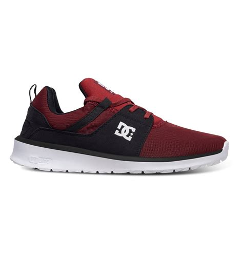 phomes shoes dc shoes heathrow shoes adys700071 ebay