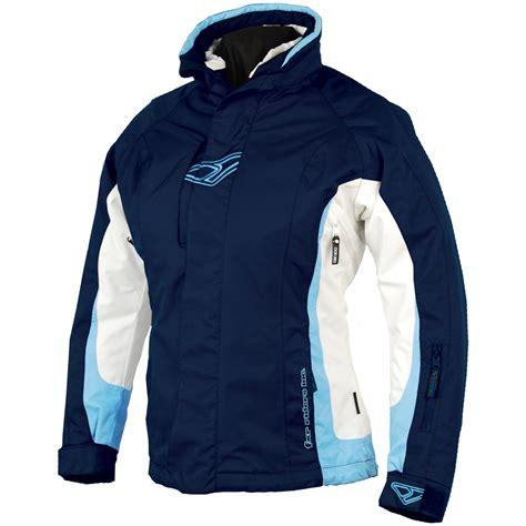 s fxr racing 174 crush snowmobile jacket 155380